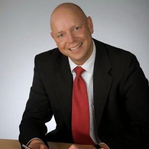 Steuerberater Torsten Ratzke