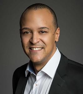 Tobias Mirwald, MSc Online Marketer & SEO-Consultant