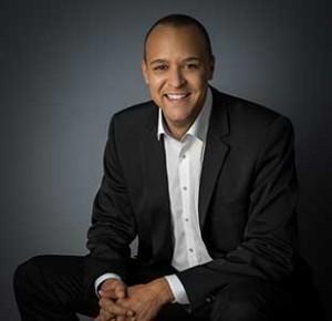 Tobias Mirwald, Online-Marketer und SEO-Consultant